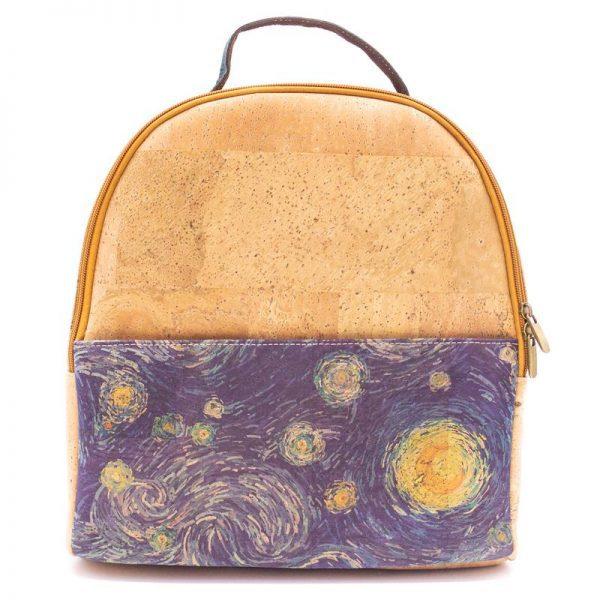 Rucsac Starry Night - 1