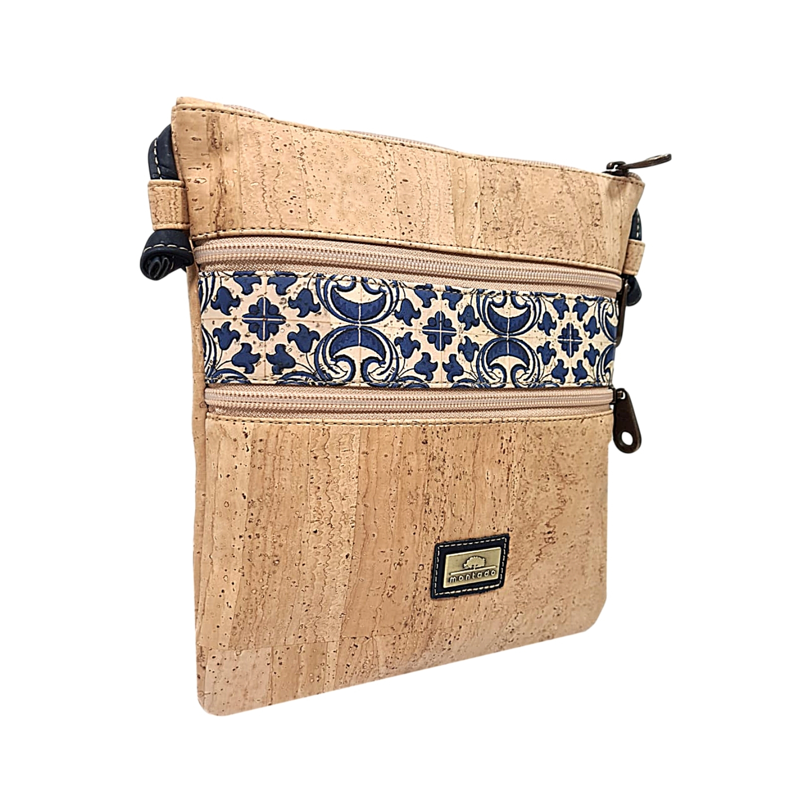 Geanta crossbody Colonial