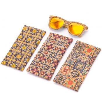 Toc ochelari cu arc