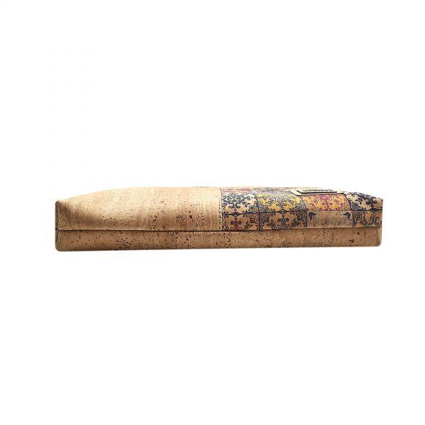 Geanta crossbody natural-mosaic3