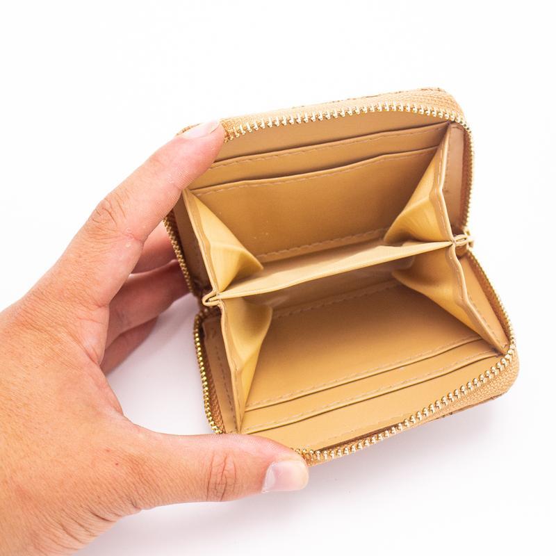 Portofel mic pentru carduri