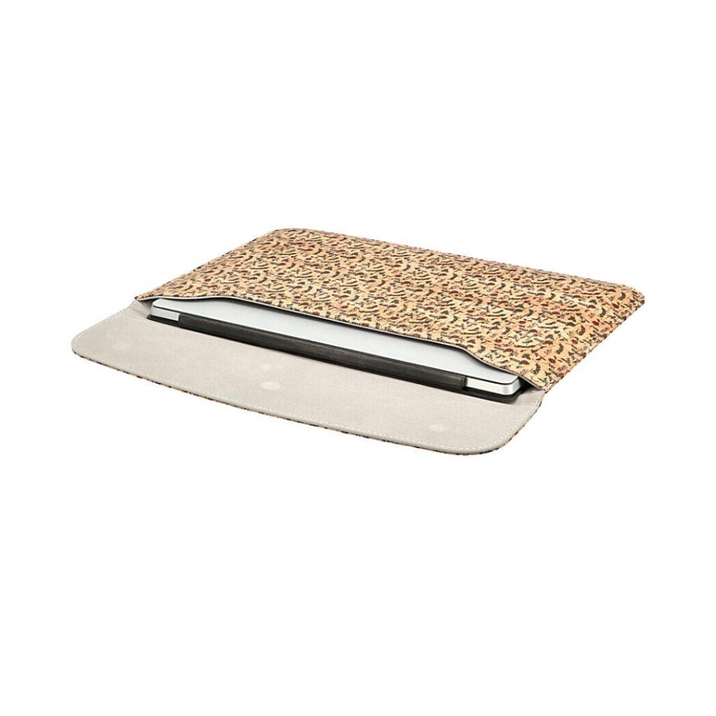 Husa laptop 13 inch