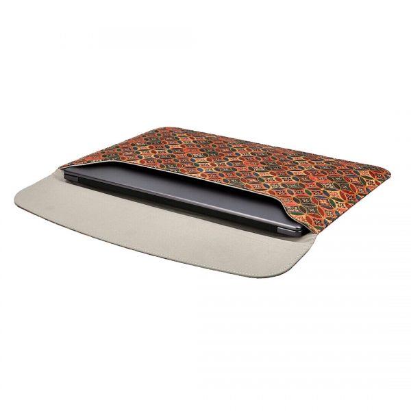 Husa laptop 15 inch